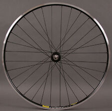 White Industries Eno Eccentric hub Mavic Open Pro fixed gear Singlespeed wheel