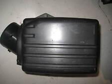 ACURA INTEGRA DC2 B18C TYPE R AIR INTAKE BOX JDM ITR DC2 SPEC R AIR INTAKE BOX