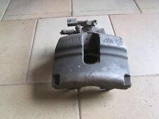 Pinza freno anteriore in alluminio Alfa, Fiat, Lancia  FN3 54/15 ATE  [2709.14]