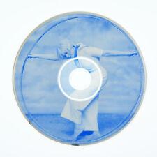 Natalie Merchant - Ophelia (CD, 1998) DISC ONLY
