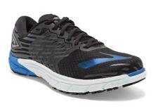 BROOKS PURECADENCE 5 Scarpe Running / Corsa UOMO [+ GRATIS DHL] Black / Blue