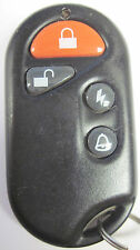 Quad remote transmitter kill switch theft proof 211773 HS2260A controller keyfob