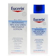 Eucerin 10% Intensive Dry Skin Lotion 250ml
