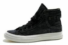 Markenlose High-Top Sneakers für Herren