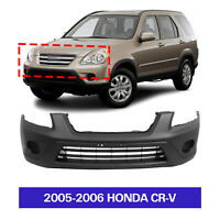 Painted to Match Front Bumper Cover Fascia for 2005 2006 Lexus ES330 05 06 BUMPERS THAT DELIVER LX1000150