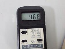Fotodyne 3-3102 UV Transilluminator Lab