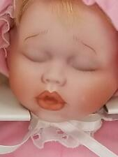 Paradise Galleries Treasury Collection Premiere Doll Elizabeth Homecoming New
