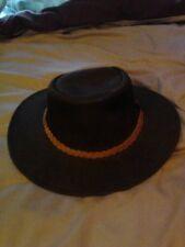 f3de7c8eb Stetson Cowboy Hats for Men | eBay