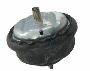 BMW 3 SERIES E36 ENGINE MOUNT FRONT