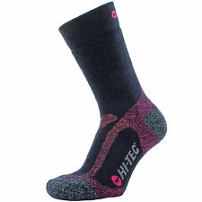 Women's Everyday Wool Blend Socks
