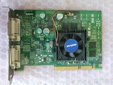 AGP Grafikkarte Matrox Millennium P750 64 MB P75-MDDA8X64