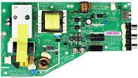 Proscan AY068C-1SF22-C Power Supply for PLEDV3282A