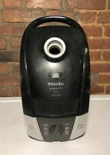 Miele Onyx C2 Compact Powerline Sdae0 Vacuum Canister Only - Tested