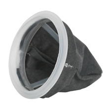 More details for cpv72.01 sealey foam filter for cpv72 [vacuum cleaners]