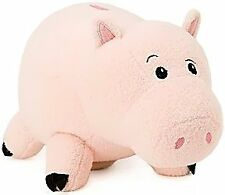 Pixar Toy Story Hamm the Pig - Exclusive 7-In. Mini Plush Figure