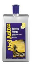 ptfe-hochglanzwachs Bodywork Protecteur 1L extremschutz