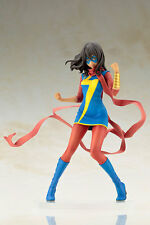 Kotobukiya Marvel Bishoujo - Ms. Marvel (Kamala Khan) 1/7 Complete Figure