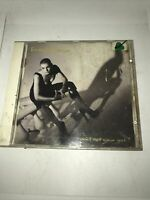 Sinéad O'Connor - Am I Not Your Girl CD SUPERFAST Dispatch