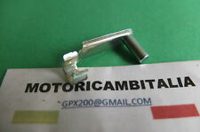 APRILIA 8201301 TUAREG RALLY CLIPS FORCHETTA leva freno CLIPS LEVER brake