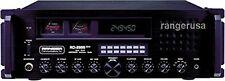 Ranger RCI-2995DX-CF Base Station 10 Meter Radio w/Cooling Fan Kit