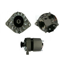 Fits OPEL Astra F 1.7 D Alternator 1991-1994 - 4822UK