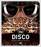 N+£ / DISCO (US IMPORT) CD NEW