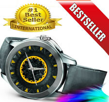 New 2017! Can Am Maverick 1000R Steering Sport Leather Watch