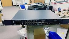 HP 3Com H3C MSR20-21 8 Port Ethernet Network Switch Router