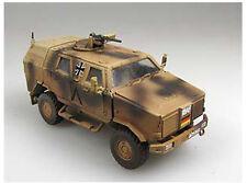 Panzerstahl 1/72 ATF Dingo 1 Bundeswehr ISAF 88024