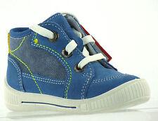 Superfit Schuhe für Jungen mit medium Breite