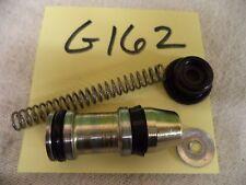 Harley Vintage FXR Dual-Disc Front Master Cylinder Kit #45006-87A (#G162)