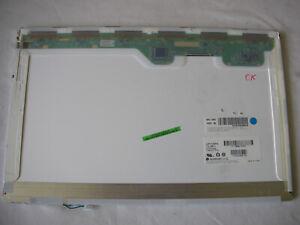 "Affichage LG Philips LP171WP4 TL B1 17,1 "" LCD"