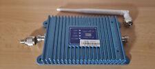 Handy Signal Verstärker, Smart 3G 990 2100Mhz Telefon Booster Repeatermi