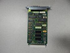 Hewlett Packard Communication Interface Board FOR 1050 HPLC (PN: 5061-3382)