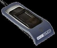 Digitalpersona TCRF1SA5W6A0 The Eikon Family Of Usb Capacitive Fingerprint