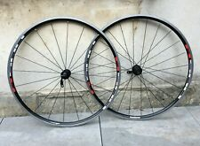 Shimano R500 roues Wheel Set - Used