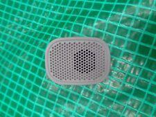 VAUXHALL AGILA 2010 Mani Libere Microfono UB15C26A