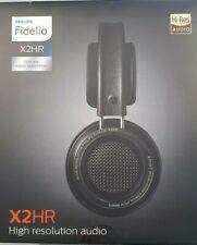 PHILLIPS FIDELIO X2HR Headphones