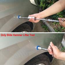 Dent Repair Dent Puller Slide Hammer Lifter Tools Car Hail Removal Repair Tools
