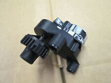 NEW GENUINE VW SHARAN SEAT ALHAMBRA HEATER TEMPERATURE FLAP MOTOR 7M2907511