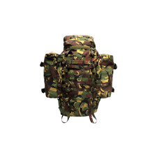 Original Dutch Army LOWE ALPINE Sting 55L Backpack, Woodland