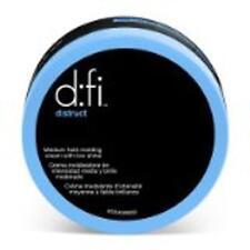 D:fi d:struct Pliable Molding Cream 2.65 oz
