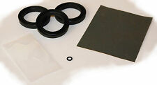 Seal kit for Enrico of Italy CE-12 lever espresso machines  Group Seals