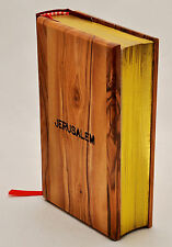 The Holy Bible Jerusalem Bible Book In English.