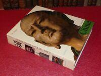 [Mazenod] W. Watson ARTE Antigua China Hermoso Libro 1979