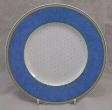 Villeroy & and Boch Julie Ciel Insalata/Dessert Plate 21.5 cm