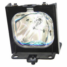 LMP-600 Lamp for SONY VPL S900