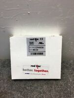 NEW IN BOX RED LION CONTROLS ICM4 SERIAL CONVERTER MODULE ICM40030