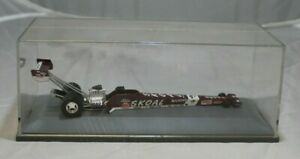 Racing Champions NHRA Diecast 1:64 - Skoal Dragster