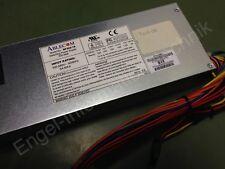 Verkauf Sales Ablecom SP302-1S / PN:  672042620470 Power supply PSU